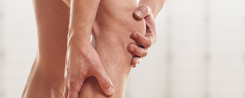 Gelenkbeschwerden Schmerzen am Gelenk Becken Rücken Hüftschmerzen Knieschmerzen. Physiotherapie Manuelle Medizin Akupunktur Osteopathie